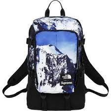 2017 tnf expedition backpack