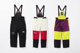 2018 tnf expedition pant