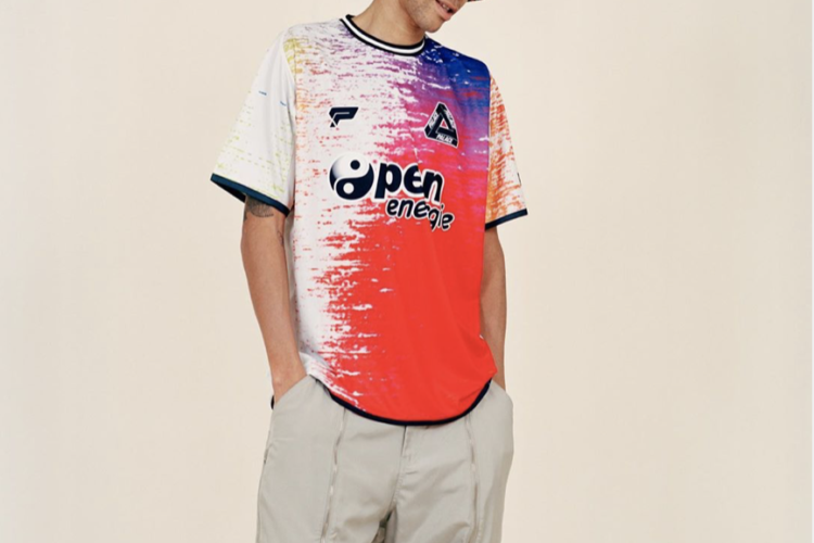 20ss palace summer collection week3