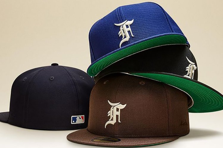 ESSENTIALS NEW ERA FALL CLASSIC