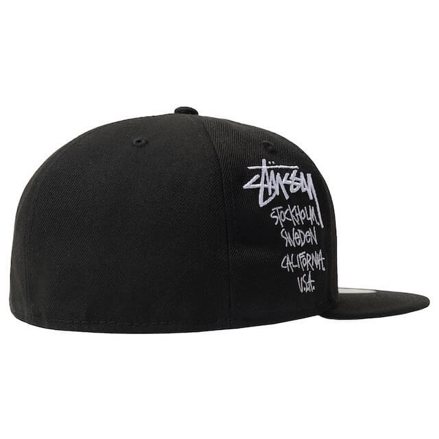 STUSSY OUR LEGACY 2021SS COLLECTION