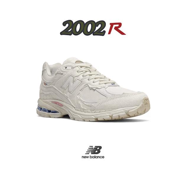 NEW BALANCE ML2002RD